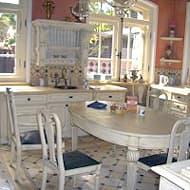 Наша столярная и мебельная мастерская